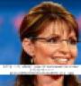 Palin 07