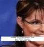 Palin 08