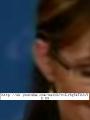 Palin 09